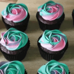 Best Creative Cupcake Decorating Ideas
