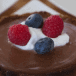 Useful Tips to Get Cakes out of Shape Perfectly