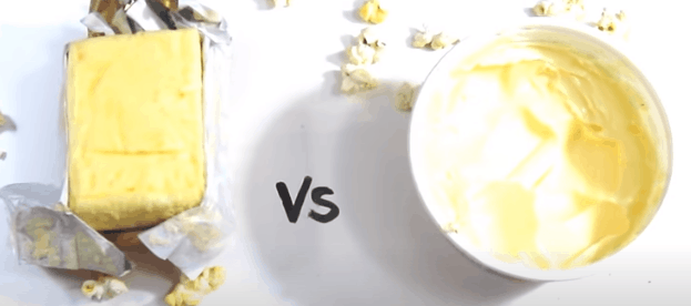 Butter vs Margarine - Which Is Better?
